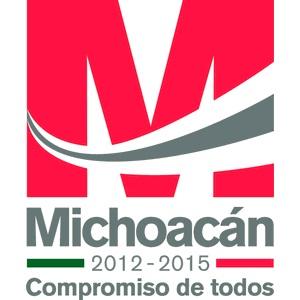 LOGO-GOBIERNO-MICHOACAN-2012-2015