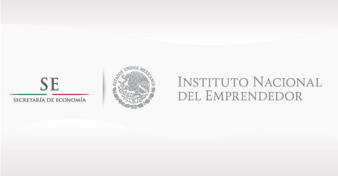 Logo-INADEM